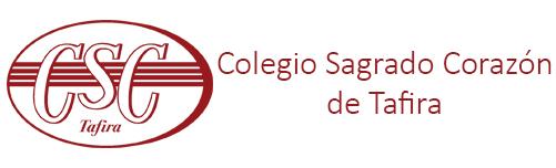 Colegio Sagrado Corazón de Tafira